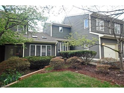 38 Inverrary Pl  Clinton Twp, NJ MLS# 3301855