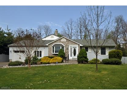 410 Avon Ave  South Plainfield, NJ MLS# 3301998