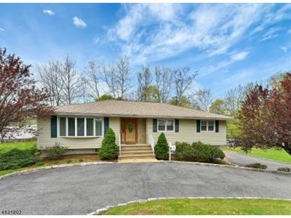 20 Shrewsbury Dr, Livingston, NJ 07039