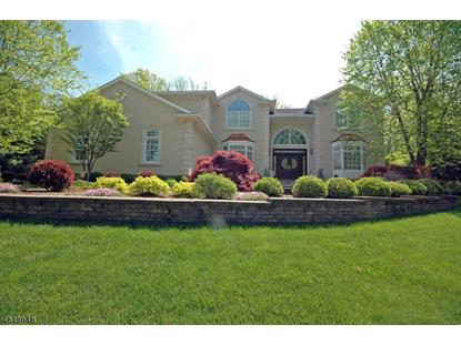 35 WIND RIDGE DR  North Caldwell, NJ MLS# 3302223