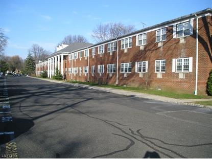 530 Park Ave  Scotch Plains, NJ MLS# 3302287