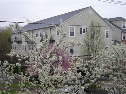 26-40 CHURCH ST UNIT 12  South Orange, NJ MLS# 3302331