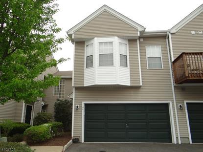 44 Four Oaks Rd  Bedminster, NJ MLS# 3302360