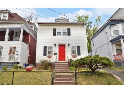 229 Smith St, Newark, NJ 07106