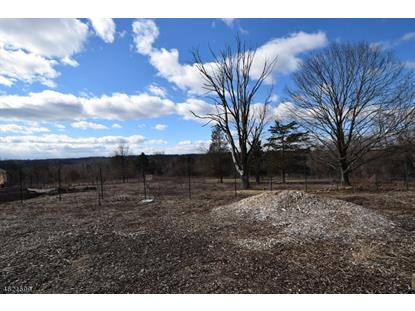 1724 Washington Valley Rd  Martinsville, NJ MLS# 3302887