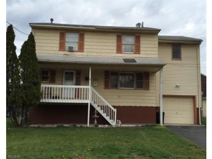307 W Main St  Bound Brook, NJ MLS# 3303037