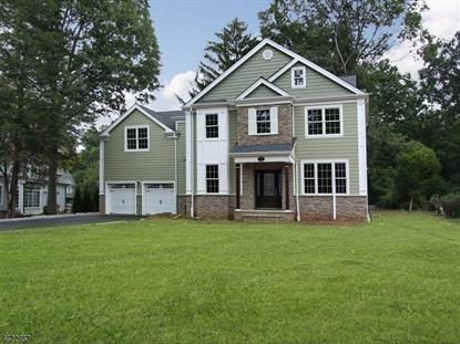 11 Riverside Dr  Florham Park, NJ MLS# 3303525