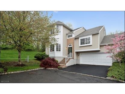 18 Fernwood Ter  Long Hill Twp, NJ MLS# 3303535