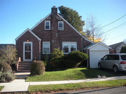 1325 Orange Ave  Union, NJ MLS# 3303544