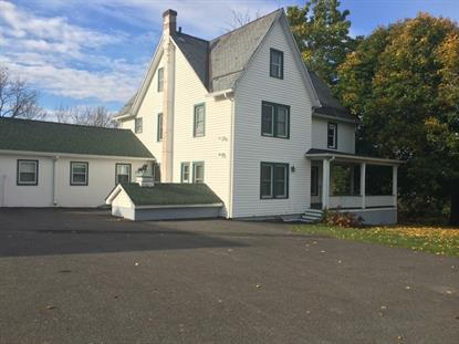 21 Sunset Inn Rd  Lafayette, NJ MLS# 3303574