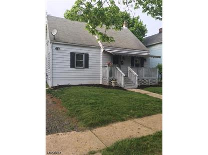 444 W 2nd St  Bound Brook, NJ MLS# 3304084