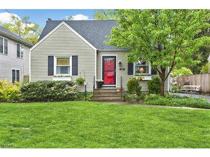 620 Oakwood Ave  Roselle Park, NJ MLS# 3304094