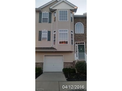 1324 Danchetz Ct  Rahway, NJ MLS# 3304381