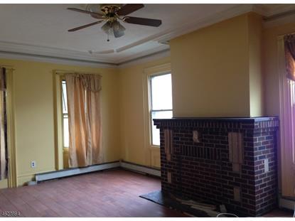 252 GRANT  East Newark, NJ 07029 MLS# 3304485