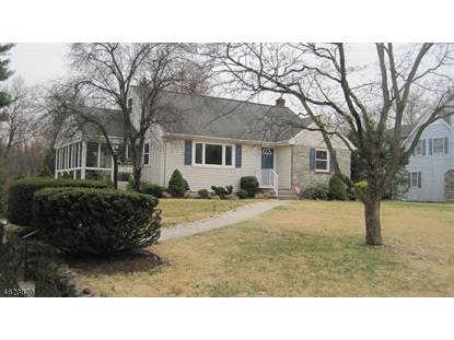 1964 Farmingdale Rd  Scotch Plains, NJ 07076 MLS# 3304500