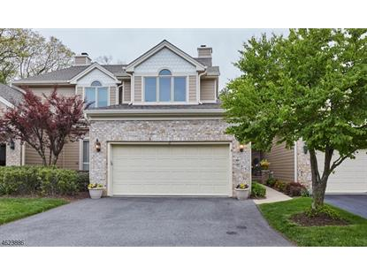 12 Baccarat Ct  Montville Township, NJ MLS# 3304508