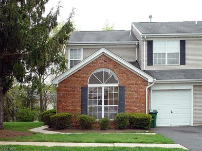 188 Matlook Pl  Franklin Twp, NJ MLS# 3304702