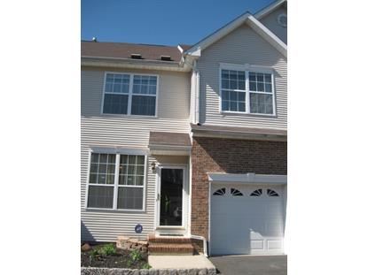 48 Gallop Ln  Franklin Twp, NJ MLS# 3304718