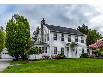 451 Sicomac Ave  Wyckoff, NJ MLS# 3304873