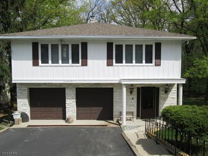 73 White Meadow Rd  Rockaway Twp., NJ MLS# 3305060