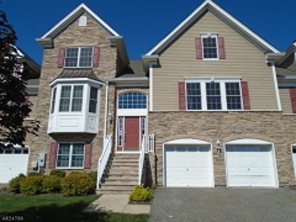 37 Baxter Ln  West Orange, NJ MLS# 3305387