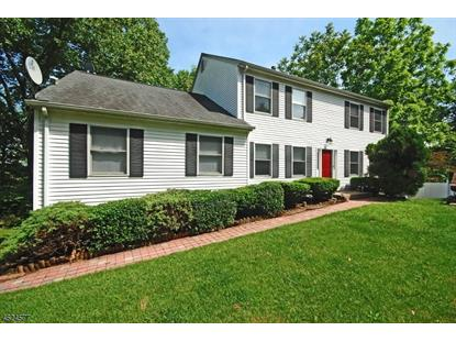 34 Marshall Ave  Rockaway, NJ MLS# 3305842