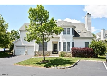 60 La Costa Dr  Clinton Twp, NJ MLS# 3306157