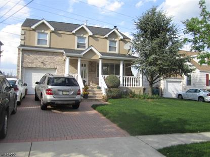 28 Noel Dr  North Arlington, NJ MLS# 3306757