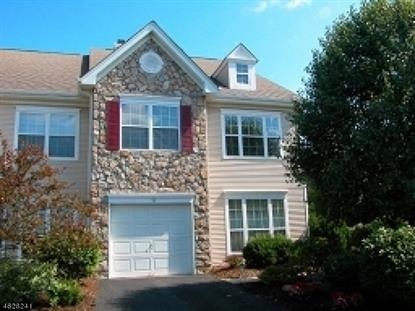 86 Dorchester Dr  Bernards Township, NJ MLS# 3306794
