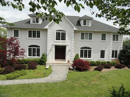 Address not provided Montville, NJ MLS# 3306833