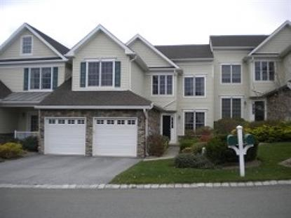 45 Briar Ct  Hardyston, NJ MLS# 3306998