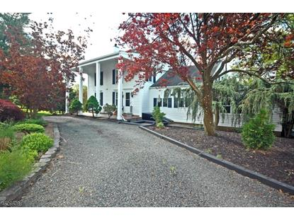 421 Country Club Rd  Bridgewater, NJ MLS# 3307116