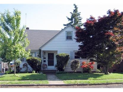 344 Grove Ave  Bound Brook, NJ MLS# 3307725