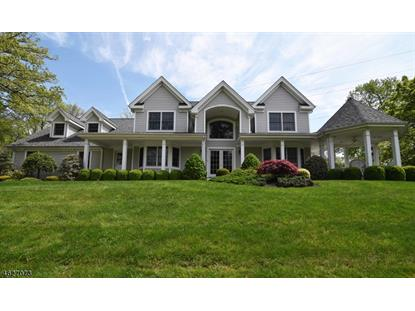 176 Lawrence Dr  Berkeley Heights, NJ MLS# 3307775