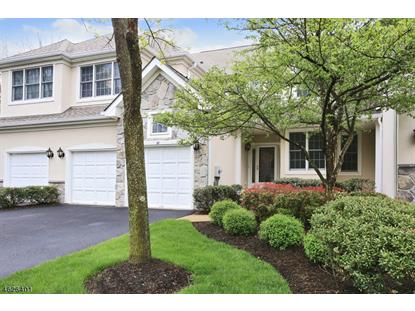 28 Benedict Crescent  Bernards Township, NJ MLS# 3307994