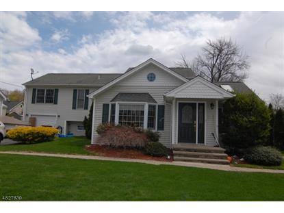 4 Sunset Rd  Rockaway Twp., NJ MLS# 3308050