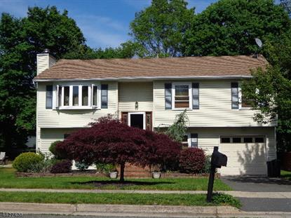 5 McCarthy Ct  South Plainfield, NJ MLS# 3308136