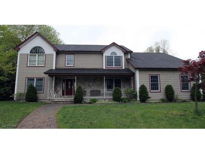 35 Lake Dr  Parsippany-Troy Hills Twp., NJ MLS# 3308148