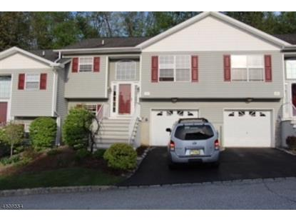 6 Oak Point Dr  Hamburg, NJ MLS# 3308298