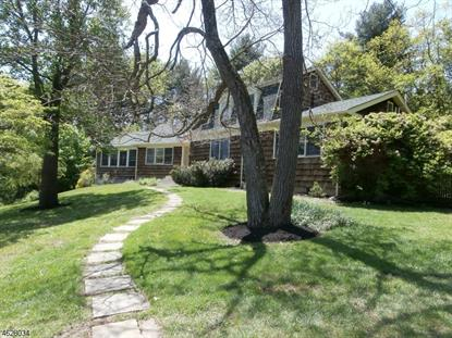 400 Charlestown Rd  Bethlehem Twp, NJ MLS# 3308443