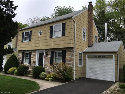 251 Longview Rd  Union, NJ MLS# 3308829
