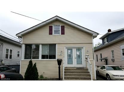 534 Wheatland Ave  Bound Brook, NJ MLS# 3308846