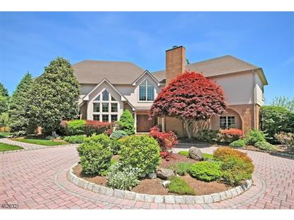 95 Windsor Drive  Montville, NJ MLS# 3309023