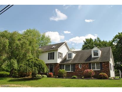 88 Belview Rd  Lopatcong, NJ MLS# 3309394