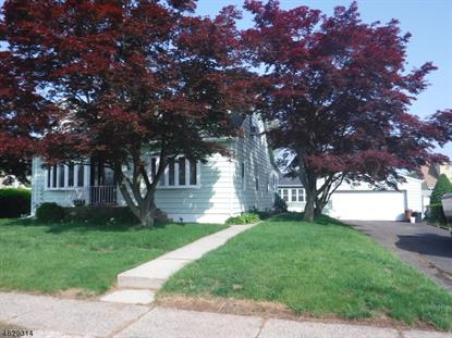 830 Newark Ave  Manville, NJ MLS# 3309635