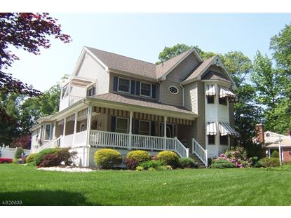6 Montrose Ave  Colonia, NJ MLS# 3309926
