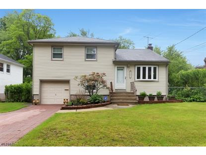 1557 Everett Cir  Union, NJ MLS# 3310192