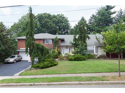 96 Vincent Dr  Clifton, NJ MLS# 3310632