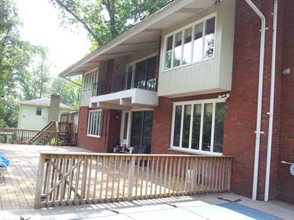 18 Horseneck Rd  Montville Township, NJ 07045 MLS# 3311370