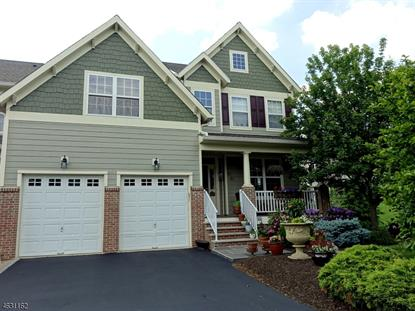303 HOLCOMBE WAY  Lambertville, NJ MLS# 3311410